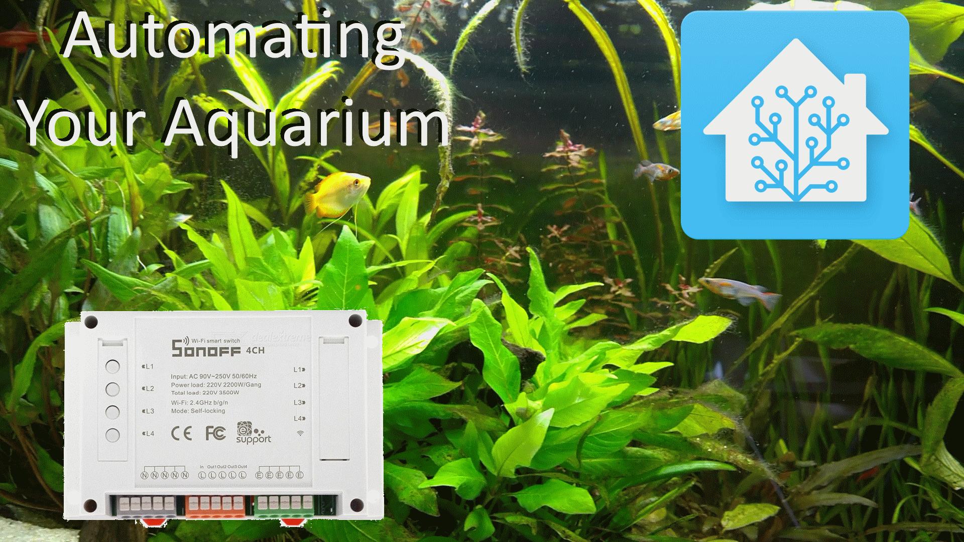 DIY NAS - Installing OpenMediaVault (OMV) on a Raspberry Pi